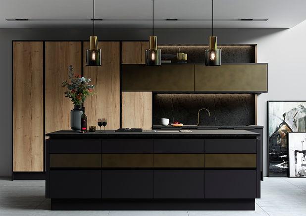 cosdon - matt graphite, tarnished brass & halifax oak - main.jpg