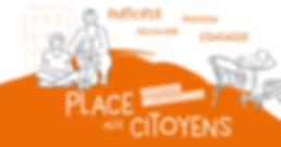 DEP49_Place_aux_citoyen_agenda.png