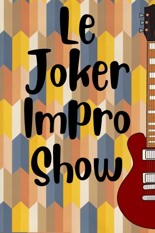 jokerimproshow2.png
