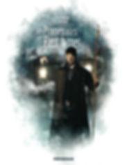 flyer recto Promenades Fantomes_A6_recto