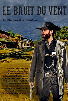 Arnaud affiche.png