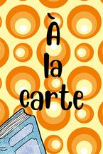 alacarte2.png