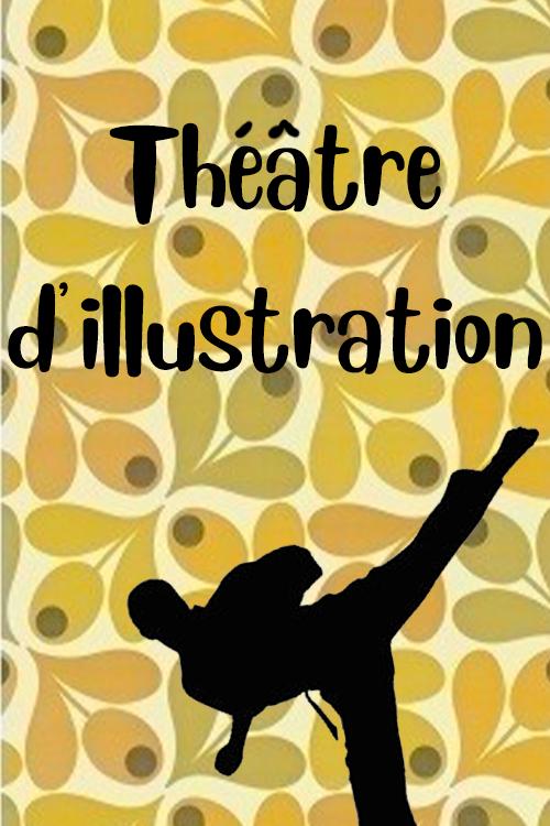 théâtre d'illu 2.png