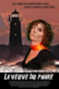 la veuve du phare .png