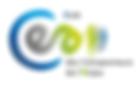 logo-cea-49-retina.png