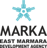 Marka Logo ingilizce.png