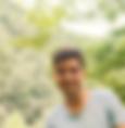 IMG-20190909-WA0007_1568103202064sad.png