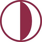 yakın doğu logo.png