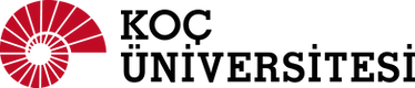 KoçUniversitesi_Horizontal_RGB.png