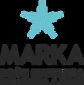 Marka LogoTr.png