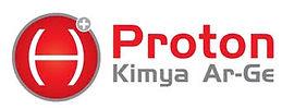 proton kimya arge.jpg