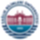 sbü_logo.PNG