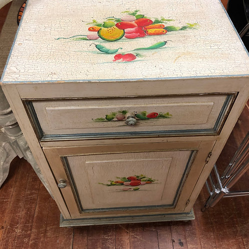 Occasional or End Table