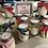Thumbnail: Handmade Soy Candles
