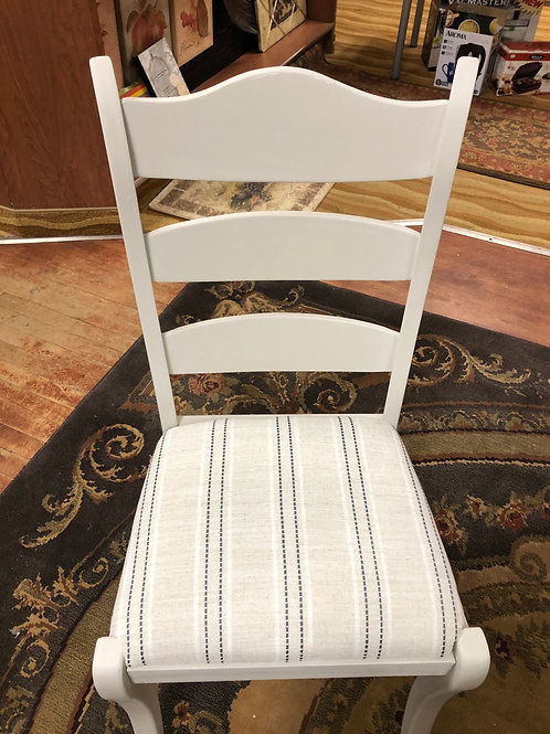 Kitchen or Dining Room Chairs