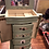 Thumbnail: Jewelry Chest