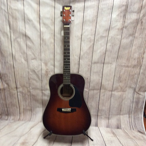 Ibanez Accoustic Guitar