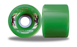 Viking VW65 green