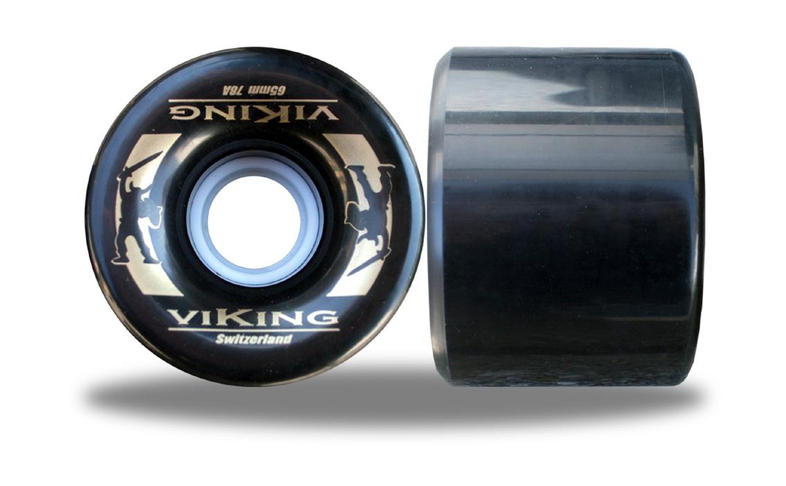 Viking VW65 black