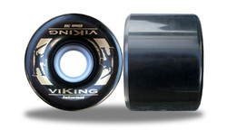 Viking VW65 black
