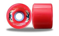 Viking VW65 red