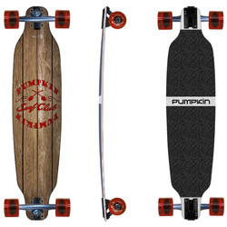 Wing-Concave-84-Surf-Club