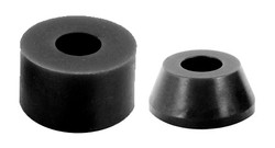 Viking Bushings