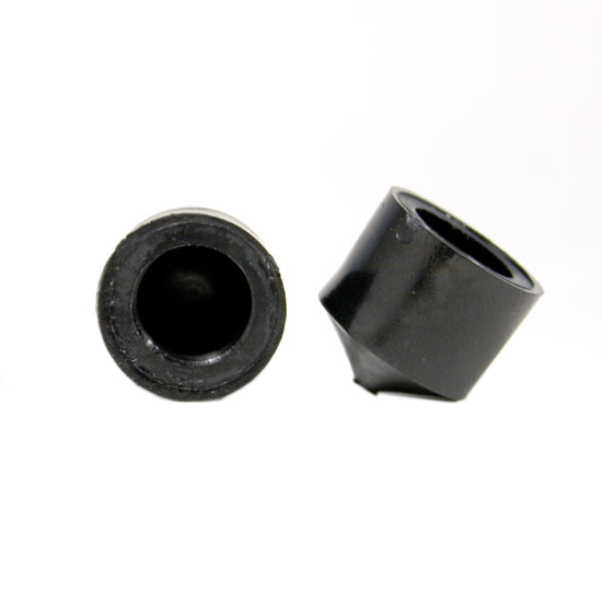 Viking Pivot Bushings