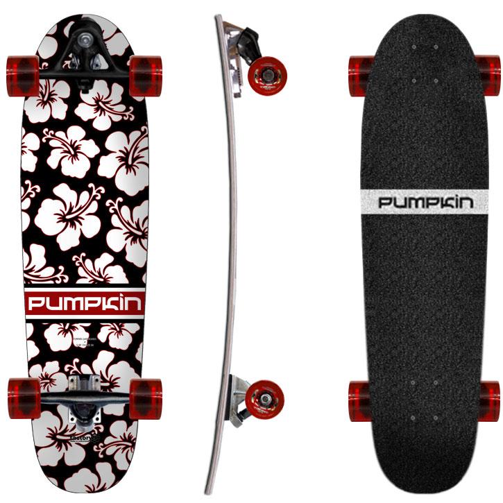 Surf-Cruiser-80-Hibiscus
