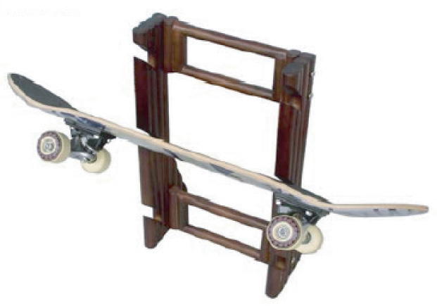 Bamboo-Rack-3-Boards