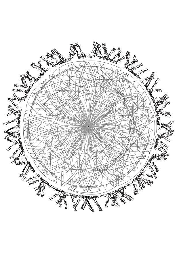 Univers0-00032-Ang.jpg