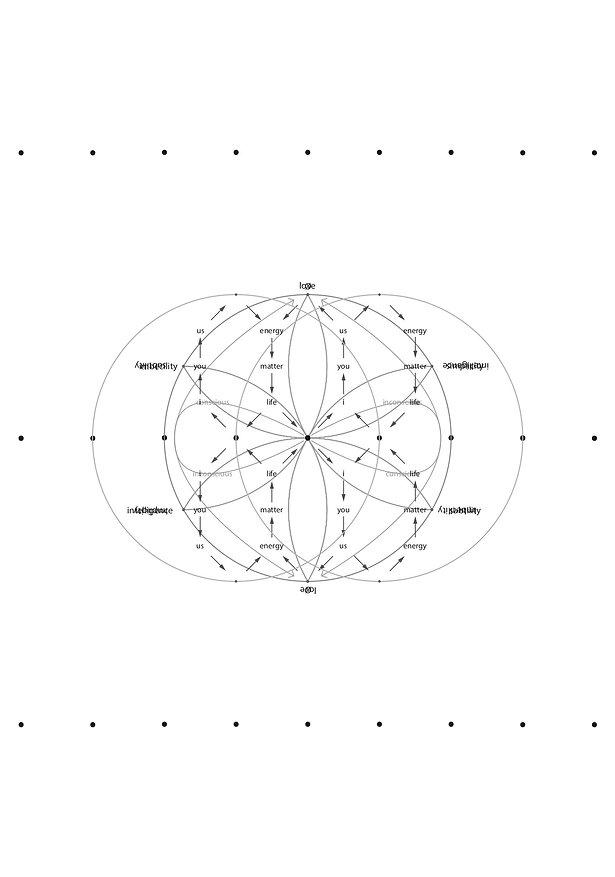 Univers0-00100-Ang.jpg
