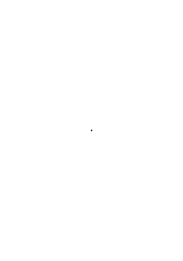 Univers0-00009-Ang.jpg