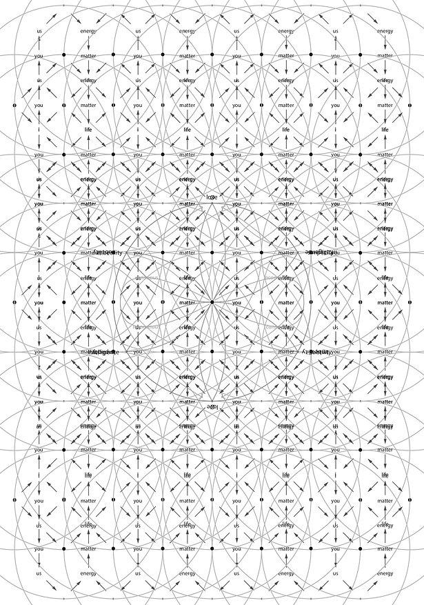 Univers0-00104-Ang.jpg