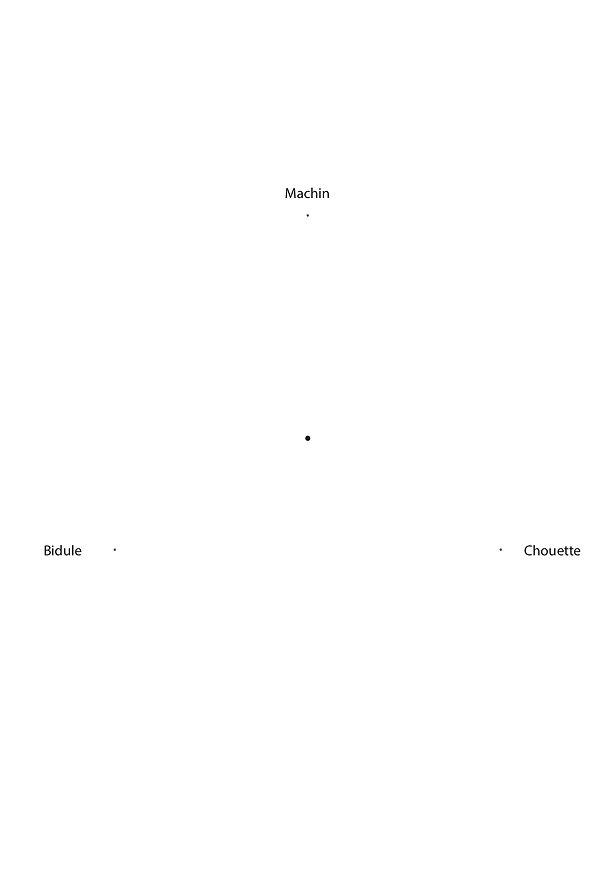 Univers0-00024-Ang.jpg