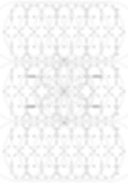 Univers0-00103-Ang.jpg