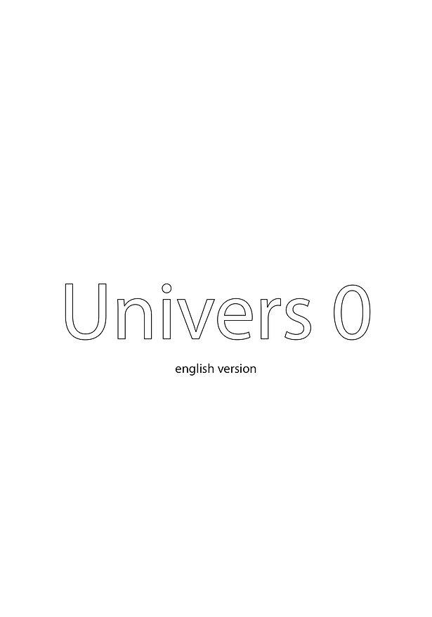 Univers0-00001-Ang.jpg