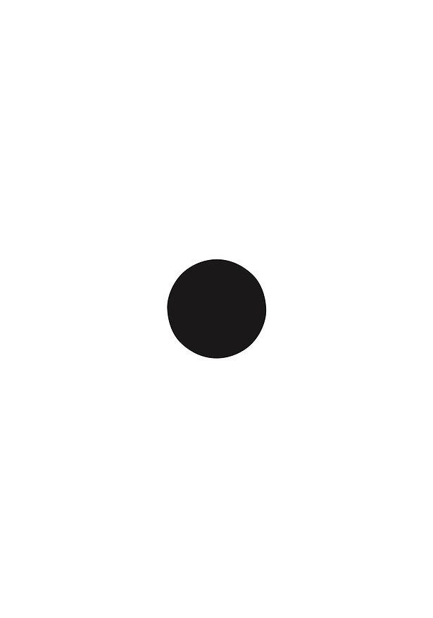 Univers0-00015-Ang.jpg