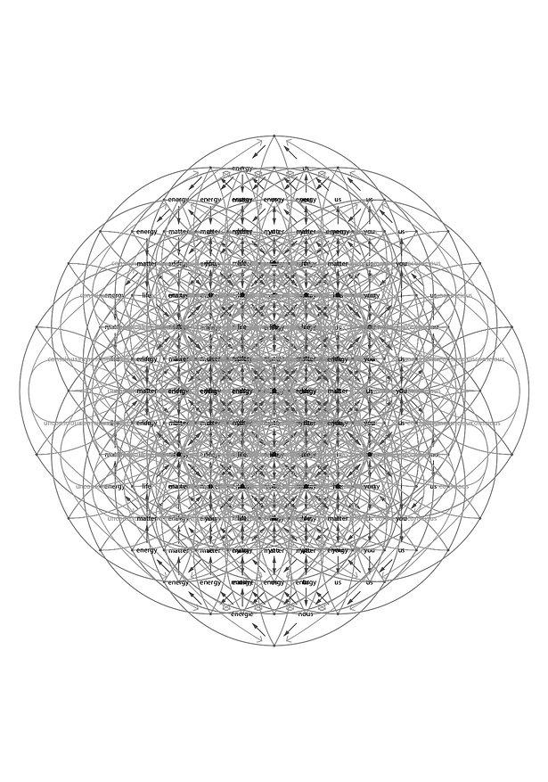 Univers0-00111-Ang.jpg