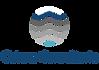 Logo Colorida - Nome .png