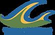 logo_campus_macae.png