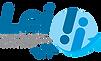 lei uff logo.png