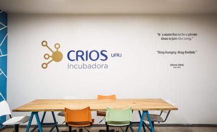 Crios UFRJ_1.jpg