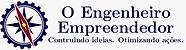 Logo incubadora EE.jpeg