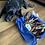 Thumbnail: Dainty Dogs Natural Treat Assortment