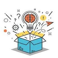 Criatividade-e-Inovação-nos-Negócios1200