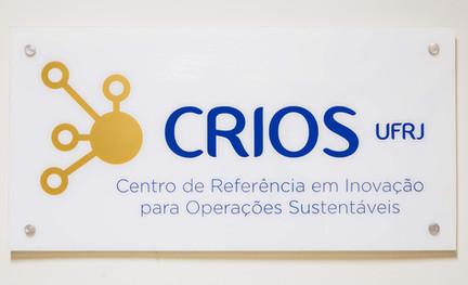 Crios UFRJ_8.jpg
