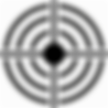 target-512.png