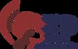 E&P logo incubadora.png