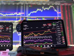 SWS Daily Market Update - October 22, 2021